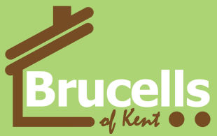 Brucells, Kentbranch details