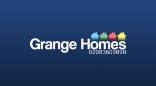 Grange Homes Estate Agents, Enfieldbranch details