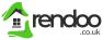 Rendoo Ltd, London