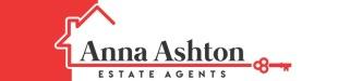 Anna Ashton Estate Agents, Ammanfordbranch details
