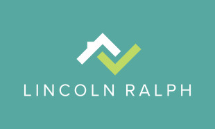 Lincoln Ralph, Rotherhambranch details