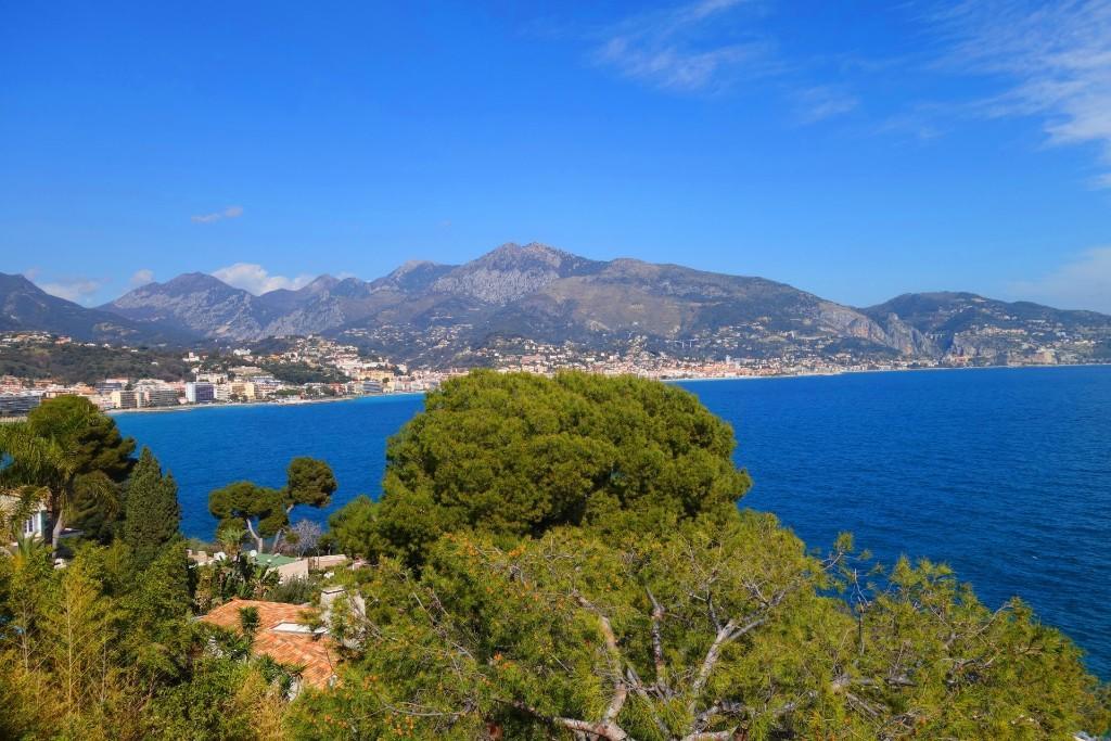 2 bedroom Apartment for sale in Roquebrune-Cap-Martin...