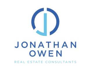 Jo Real Estate, Liverpoolbranch details