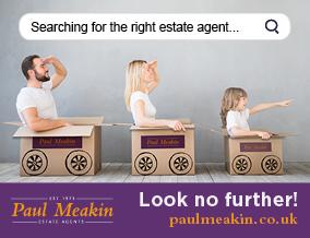 Get brand editions for Paul Meakin Estate Agents, Sanderstead - Sales