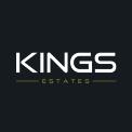 Kings Estates, Southsea