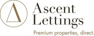 Ascent Lettings, Sheffieldbranch details