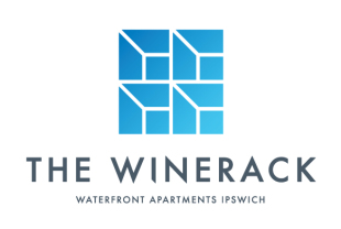 Ipswich Waterfront Apartments , Ipswichbranch details