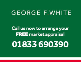 Get brand editions for George F.White, Alnwick