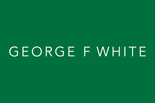 George F.White, Bedalebranch details