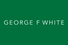 George F.White, Wolsingham logo
