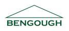 Jonathan Bengough, Leominster branch logo