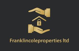 Franklin Cole Properties, Bristolbranch details