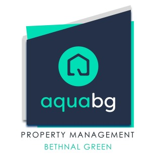 Aqua Property (Bethnal Green) Limited, Bethnal Greenbranch details