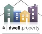 Dwell Property Management logo