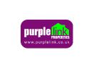 Purplelink Properties, Coventry