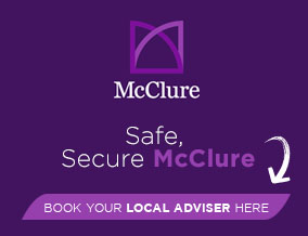 Get brand editions for McClure Estate Agents, Greenock
