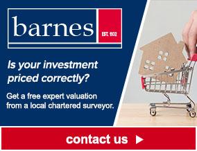 Get brand editions for W A Barnes, Sutton in Ashfield