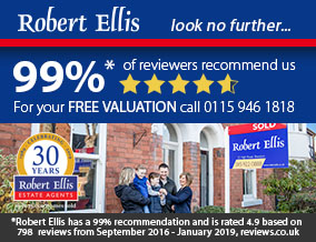 Get brand editions for Robert Ellis, Long Eaton