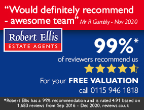 Get brand editions for Robert Ellis, Long Eaton