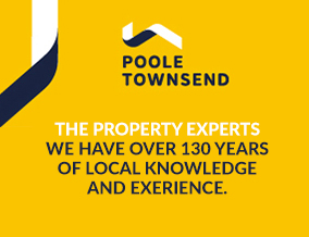 Get brand editions for Poole Townsend, Barrow in Furness - Sales