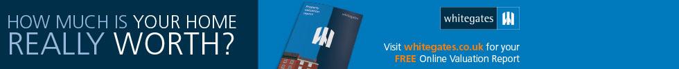 Get brand editions for Whitegates, Wolverhampton
