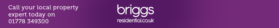 Get brand editions for Briggs Residential, Market Deeping