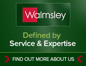 Get brand editions for Walmsley Estate Agency, Caversham