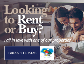 Get brand editions for Brian Thomas Estate Agents, Green Lanes