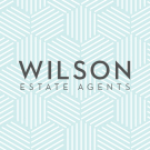 Wilson Estate Agents, Chesterfield logo