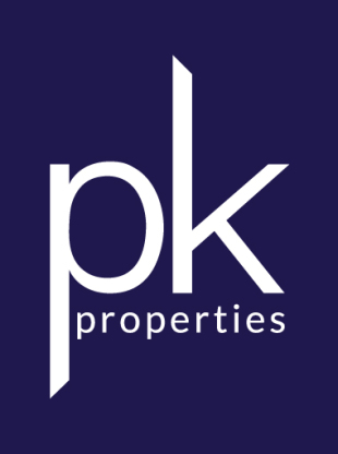 P K Properties, Harrowbranch details