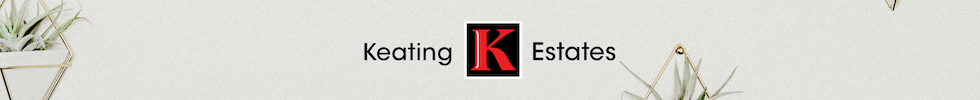 Get brand editions for Keating Estates, Clapham