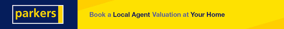 Get brand editions for Parkers Estate Agents, Swindon