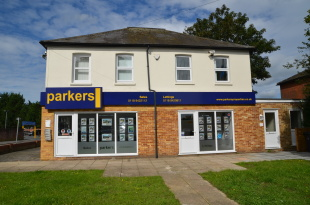 Parkers Estate Agents , Tilehurstbranch details