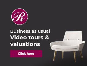 Get brand editions for Regal Estates, Sandwich