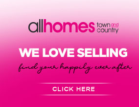 Get brand editions for All Homes, Thurston