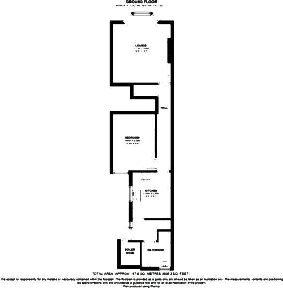 1 Breidden View floorplan.jpg