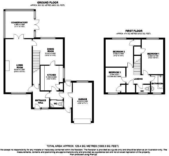57 Westwood Drive floorplan.jpg
