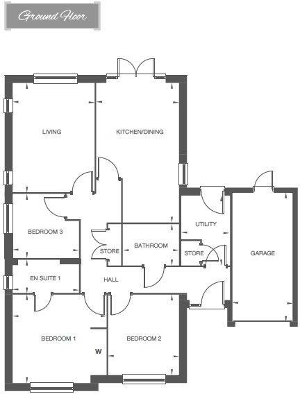 Plot 2 floorplan.jpg
