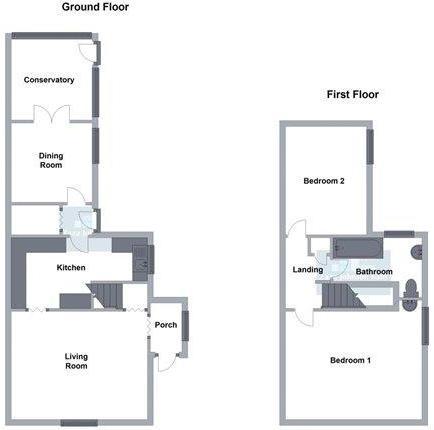 floorplan completejpg.jpg