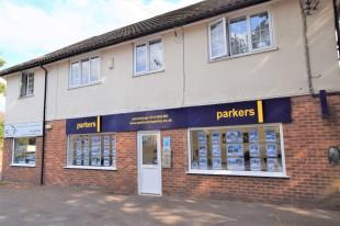 Parkers Estate Agents , Burghfield Commonbranch details