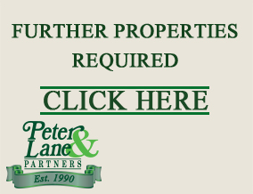 Get brand editions for Peter Lane & Partners, St Neots