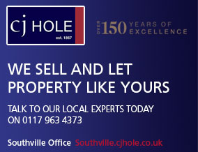 Get brand editions for CJ Hole, Southville