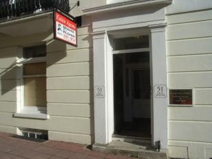 Graves Son & Pilcher, Brightonbranch details