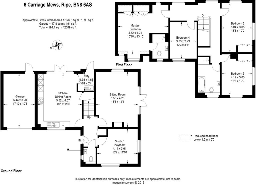 6 Carriage Mews Floor Plan.jpg