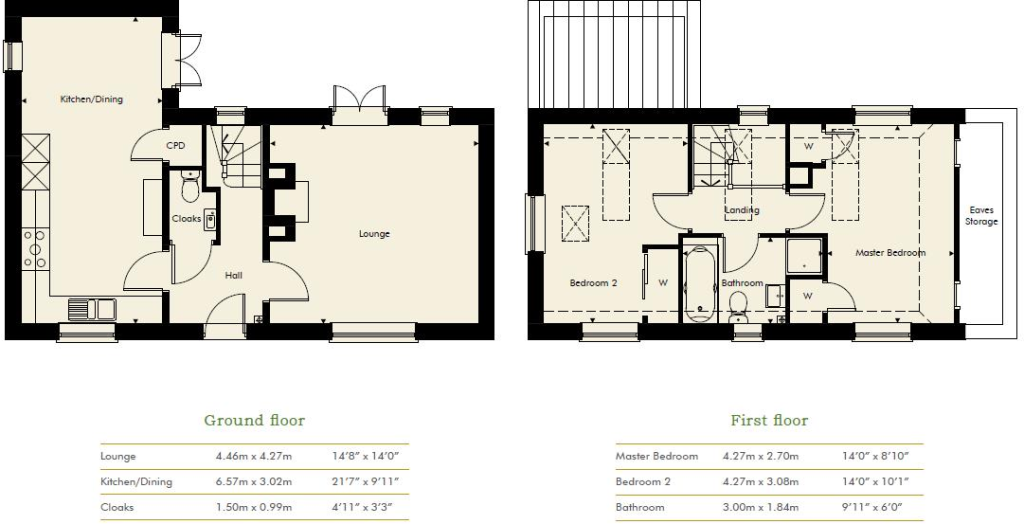 Weavers Floorplan.PNG
