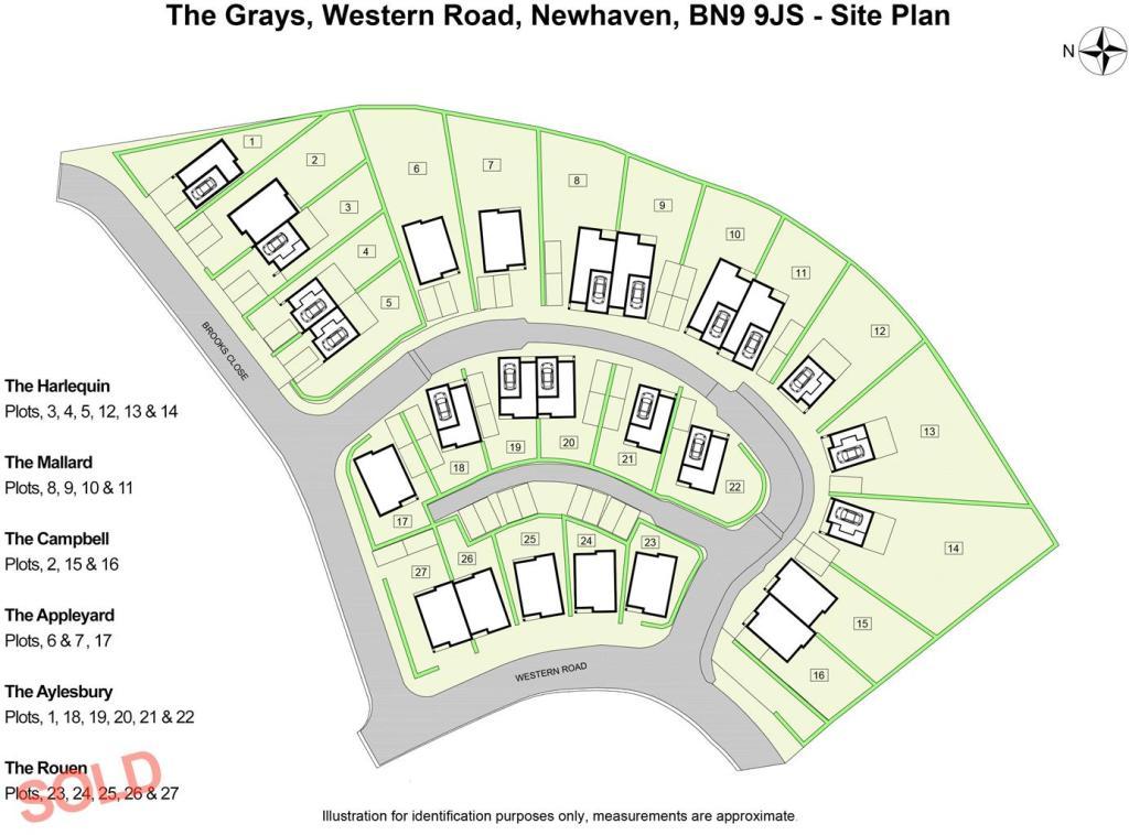 Site plan the grays.jpg