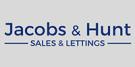 Jacobs & Hunt Estate Agents, Petersfield  details