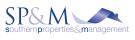 Southern Properties, Farnham details