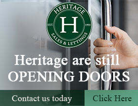 Get brand editions for Heritage Estate Agency, Kings Heath