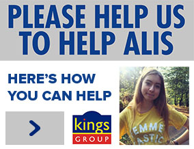 Get brand editions for Kings Group, Church Langley